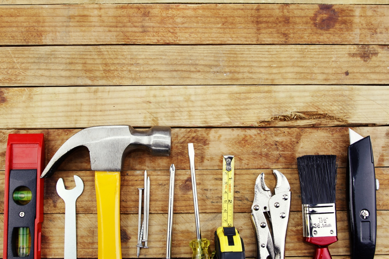 How to make sure your external timber will last forever and not degrade