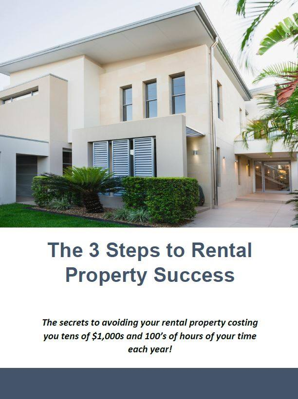 3_Steps_to_Rental_Property_Success