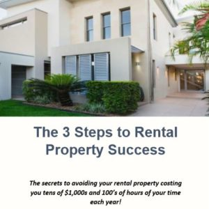 3-steps-to-rental-property-success